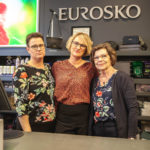 Skorolf Eurosko Ljungby