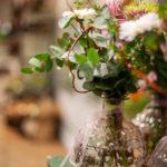 Janssons blommor Ljungby